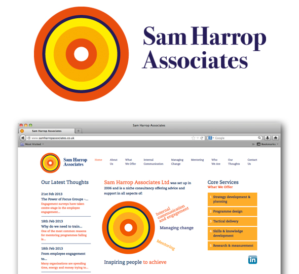 Sam-Harrop-Associates